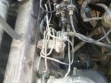 Вольво 240 Двигатели за 400 y.e. в Шахриханский район