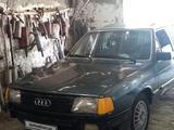 Audi 100 1980 года за ~1 524 у.е. в Qo'qon
