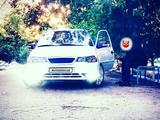 Chevrolet Nexia 2, 4 pozitsiya SOHC 2014 года за 6 500 у.е. в Buxoro