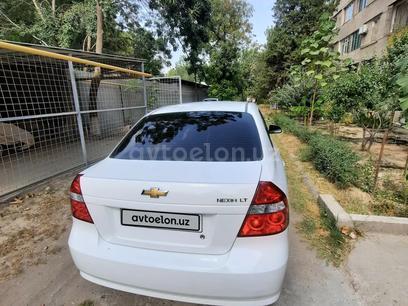 Chevrolet Nexia 3, 2 pozitsiya 2019 года за 8 400 у.е. в Toshkent