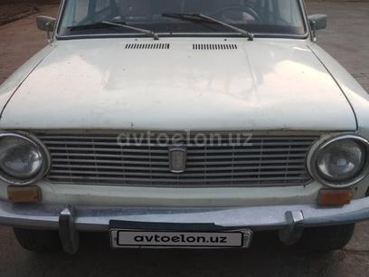 VAZ (Lada) 2102 1981 года за ~1 890 у.е. в Toshkent