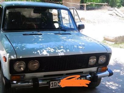 ВАЗ (Lada) 2106 1990 года за ~1 414 y.e. в Ташкент