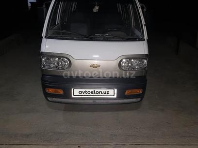 Chevrolet Damas 2019 года за 7 500 y.e. в Бухара