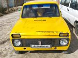 VAZ (Lada) Niva 1984 года за 1 300 у.е. в Guliston