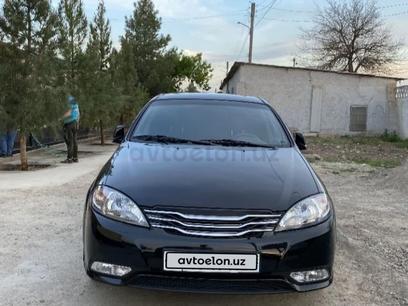 Chevrolet Lacetti, 3 pozitsiya 2020 года за 15 200 у.е. в Toshkent
