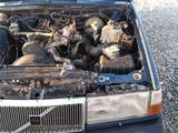 Volvo 940 1992 года за 2 000 y.e. в Узунский район