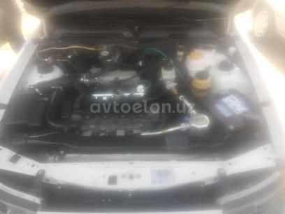 Chevrolet Nexia 2, 4 позиция SOHC 2012 года за 5 200 y.e. в Ташкент