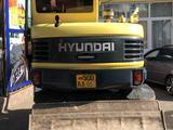 Hyundai  мини 55 w 2009 года за 42 000 y.e. в Ташкент