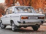 VAZ (Lada) 2106 1989 года за 2 100 у.е. в Toshkent