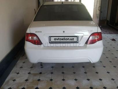 Chevrolet Nexia 2, 3 позиция SOHC 2012 года за 6 200 y.e. в Бухара