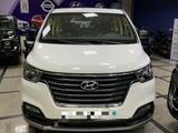 Hyundai H-1 2020 года за 29 500 y.e. в Ташкент