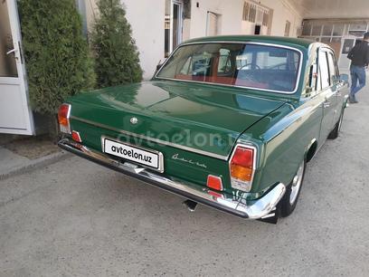 ГАЗ 24 (Волга) 1977 года за 7 000 y.e. в Ташкент – фото 5