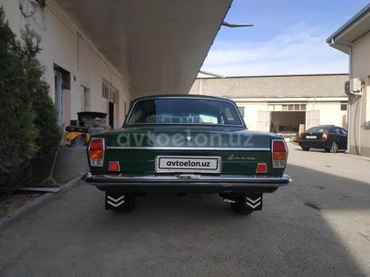 ГАЗ 24 (Волга) 1977 года за 7 000 y.e. в Ташкент – фото 7