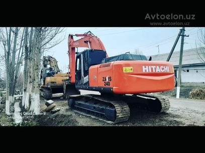 Hitachi  Zaxs 240 2007 года за 55 000 у.е. в Baliqchi tumani