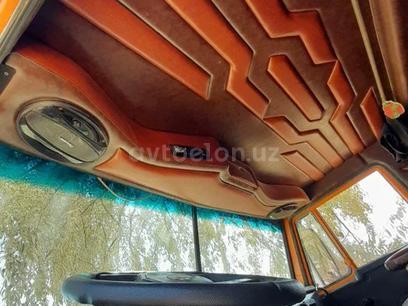 КамАЗ  5511 1984 года за 18 000 y.e. в Шурчинский район