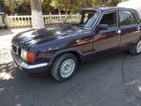 GAZ 3110 (Volga) 2000 года за 2 999 у.е. в Andijon