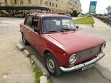 VAZ (Lada) 2101 1977 года за 1 300 у.е. в Toshkent
