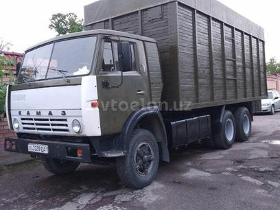 КамАЗ  53212 1997 года за 15 500 y.e. в Ташкент