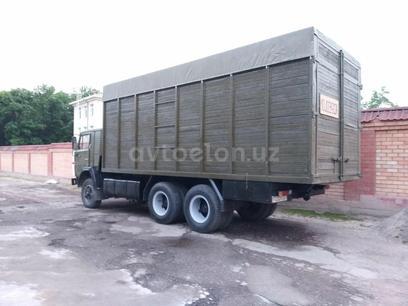 КамАЗ  53212 1997 года за 15 500 y.e. в Ташкент – фото 3