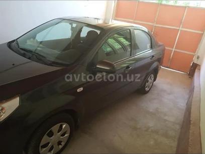 Chevrolet Nexia 3, 2 позиция 2018 года за 8 200 y.e. в Бекабад