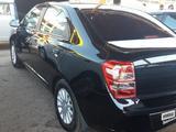 Chevrolet Cobalt, 4 pozitsiya 2018 года за 9 500 у.е. в Yangiyo'l