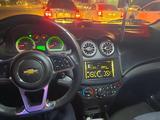 Chevrolet Nexia 3, 2 pozitsiya 2019 года за 9 000 у.е. в Qarshi