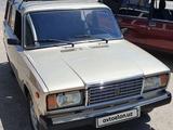 ВАЗ (Lada) 2104 2012 года за 5 000 y.e. в Ташкент