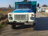 ГАЗ  Газ 53 1979 года за 5 300 y.e. в Нарынский район