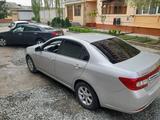 Chevrolet Epica, 1 позиция 2011 года за 8 500 y.e. в Андижан