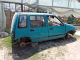 Daewoo Tico 1999 года за 1 500 y.e. в Ташкент