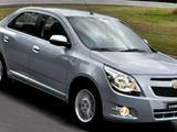 Chevrolet Cobalt, 2 pozitsiya 2020 года за ~9 088 у.е. в Toshkent