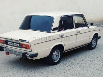 VAZ (Lada) 2106 1995 года за 3 200 у.е. в Farg'ona – фото 5