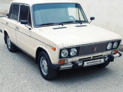 VAZ (Lada) 2106 1995 года за 3 200 у.е. в Farg'ona – фото 6