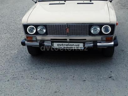 VAZ (Lada) 2106 1995 года за 3 200 у.е. в Farg'ona – фото 8