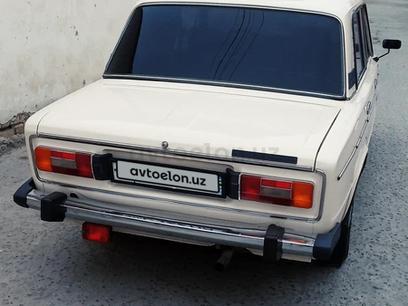 VAZ (Lada) 2106 1995 года за 3 200 у.е. в Farg'ona – фото 9
