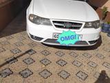 Chevrolet Nexia 2, 1 позиция DOHC 2009 года за 5 000 y.e. в Ташкент