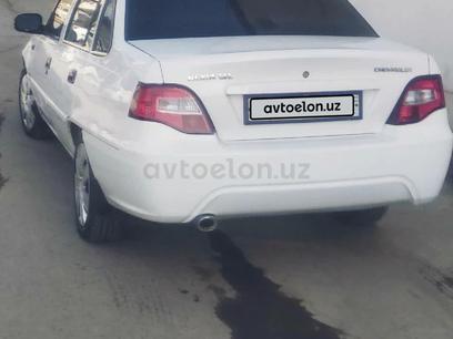Chevrolet Nexia 2, 2 pozitsiya DOHC 2010 года за 5 500 у.е. в Toshkent