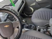 Chevrolet Cobalt, 2 pozitsiya 2020 года за ~10 221 у.е. в Qarshi