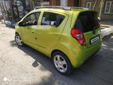 Chevrolet Spark, 3 pozitsiya 2012 года за 5 800 у.е. в Farg'ona