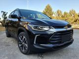 Chevrolet Tracker, 2 позиция 2021 года за ~21 093 y.e. в Ташкент