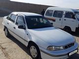 Daewoo Nexia 1996 года за 2 800 у.е. в Nukus