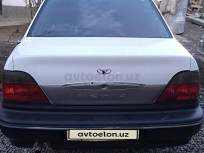 Daewoo Nexia 1996 года за 4 000 у.е. в Toshkent