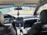 BMW 525 1996 года за 10 500 у.е. в Toshkent