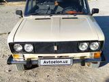 ВАЗ (Lada) 2106 1986 года за ~2 163 y.e. в Самарканд