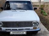 ВАЗ (Lada) 2101 1981 года за 1 800 y.e. в Ташкент