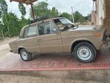 ВАЗ (Lada) 2106 1986 года за ~949 y.e. в Тахтакупырский район