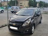 Chevrolet Spark, 2 pozitsiya 2017 года за 6 800 у.е. в Toshkent