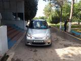 Chevrolet Matiz, 3 pozitsiya 2003 года за ~2 999 у.е. в Denov