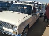 VAZ (Lada) 2102 1984 года за ~2 383 у.е. в Samarqand
