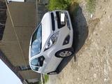 Chevrolet Spark, 2 позиция 2019 года за 7 500 y.e. в Андижан